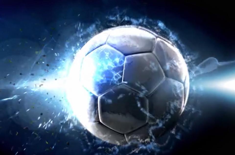 Sports On Air Design